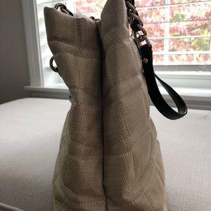 kate spade Bags - Kate Spade bag